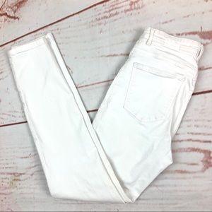 Zara   Trafaluc Skinny Jeans, Size 6